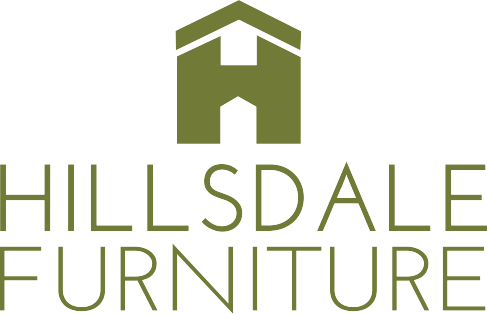 vaughan bassett furniture retailer