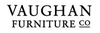 vaughan furniture co. retailer